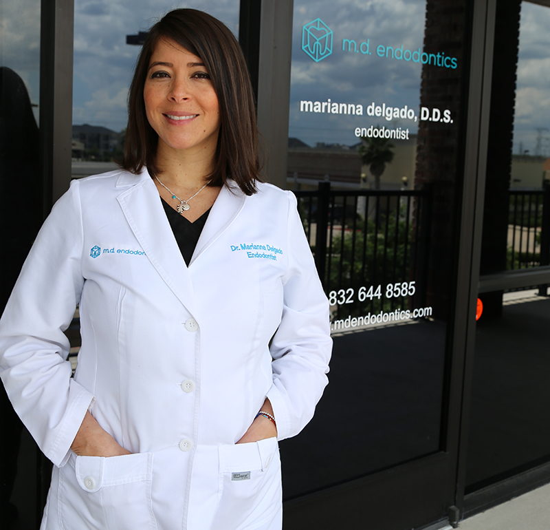 contact-our-endodontists-in-houston